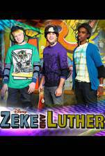 Movie Zeke and Luther