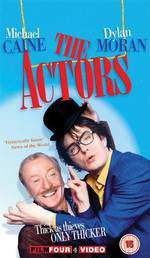 Movie The Actors