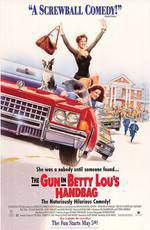 Movie The Gun in Betty Lou's Handbag
