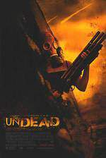 Movie Undead