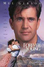 Movie Forever Young
