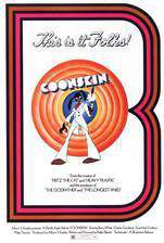 Movie Coonskin