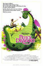 Movie Pete's Dragon
