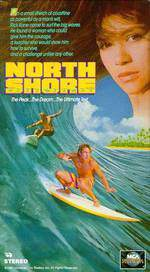 Movie North Shore