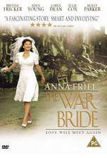 Movie The War Bride