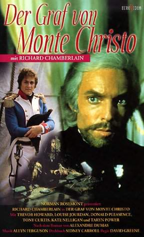 count monte cristo full movie online imdb party down south