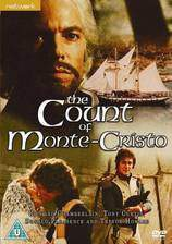Movie The Count of Monte-Cristo