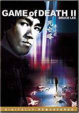 Movie Si wang ta