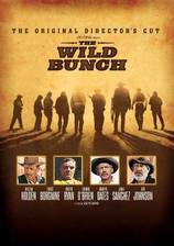 Movie The Wild Bunch