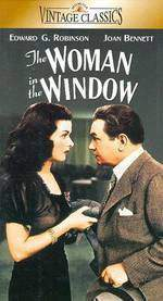Movie The Woman in the Window