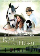 Movie All Roads Lead Home