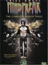Movie Criss Angel Mindfreak