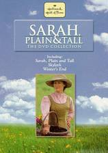 Movie Sarah, Plain and Tall: Winter's End