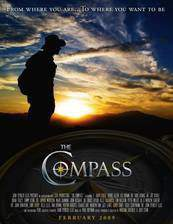Movie The Compass