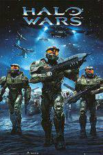 Movie Halo Wars