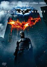 Movie The Dark Knight