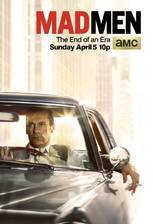 Movie Mad Men