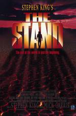 Movie The Stand