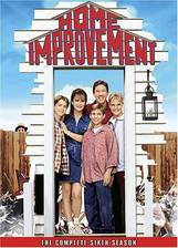 Movie Home Improvement