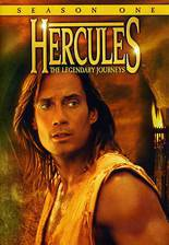 Movie Hercules: The Legendary Journeys