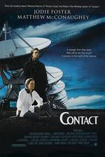 Movie Contact