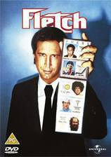 Movie Fletch