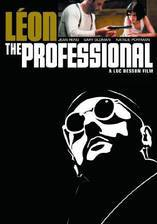 Movie Leon: The Professional