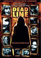 Movie Interferencia (Dead Line)