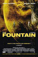 Movie The Fountain