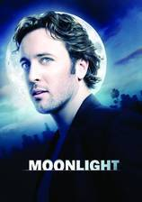 Movie Moonlight