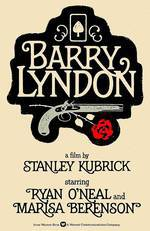 Movie Barry Lyndon