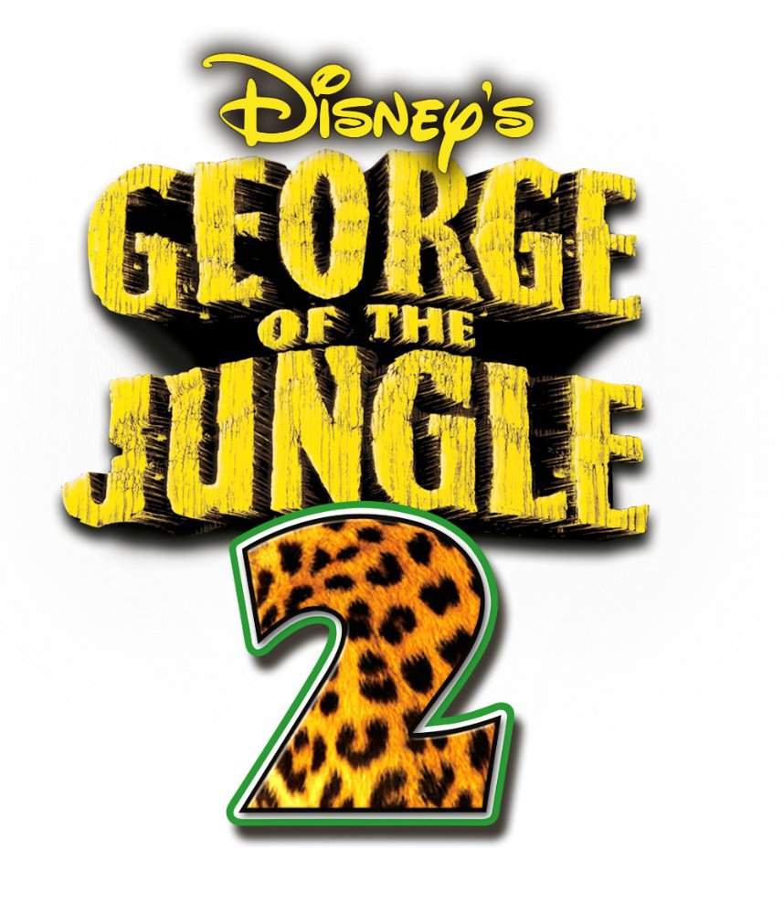 Watch George of the Jungle 2 online. Download movie George ...