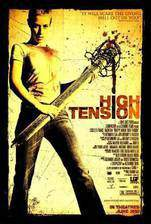 Movie Haute tension