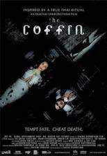 Movie The Coffin