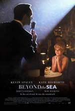 Movie Beyond the Sea