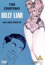 Movie Billy Liar