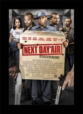 Movie Next Day Air