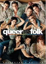 Movie Queer as Folk