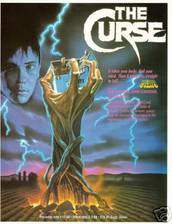 Movie The Curse