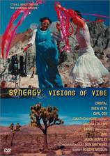 Movie Synergy: Visions of Vibe