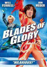 Movie Blades of Glory