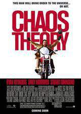 Movie Chaos Theory