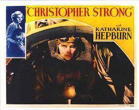 Movie Christopher Strong