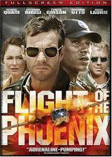 Movie Flight of the Phoenix