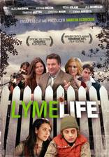 Movie Lymelife