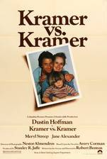 Movie Kramer vs. Kramer
