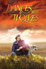 Movie Dances with Wolves
