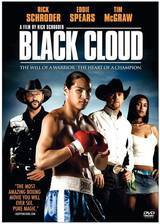 Movie Black Cloud