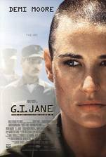 Movie G.I. Jane