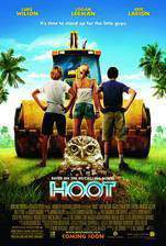 Movie Hoot